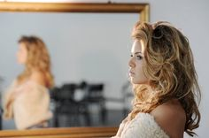 Dreadlocks, Album, Hair Styles, Beauty, Pictures, Beleza, Dreads, Hair Looks, Cosmetology