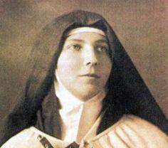 Santa Teresa de Jesus dos Andes - Santo do Dia 1207 - Santuário Virtual - Santuário Nacional - A12