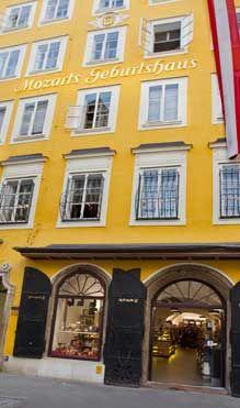 Edel & Stark - Salzburg-Düsseldorf Tour I GF Luxury I http://www.gf-luxury.com/edel-und-stark-luxus-autovermietung-salzburg-duesseldorf-tour.html
