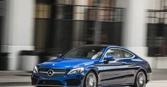 2017 Mercedes C300 Coupe Price, Interior, Powertrain, Specs, c300 coupe price, 2017 mercedes-benz c-class sedan, 2017 mercedes-benz c300 4matic, c300 coupe 2016, 2017 mercedes-benz c-class convertible, c300 coupe for sale, 2017 c class coupe price, mercedes benz c class coupe 2016
