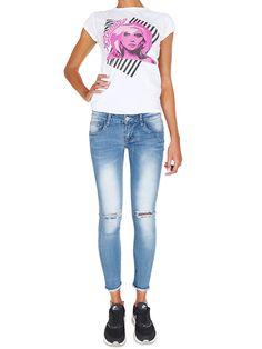 89feec716a51 62nd Avenue - Jeans - Skinny - Femme  Amazon.fr  Vêtements et accessoires