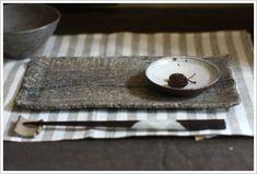 japanese table setting