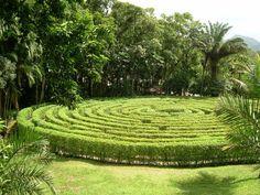 Jaraguá do Sul (SC) - Parque Malwee  http://italianobrasileiro.blogspot.com/