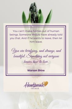 New Quotes Love Hurts Letting Go Friends Ideas All You Need Is, Letting Go Of Someone You Love, Letting Go Of Him, Let It Be, Friendship Love, Friendship Quotes, New Quotes, Happy Quotes, Letting Go Of Friendships