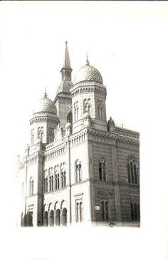 Bratislava, Pozsony, Pressburg, 1893, Bratislava, Postcards, Taj Mahal, Times, Building, Travel, Viajes, Buildings, Destinations