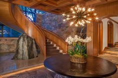 This Is The Most Expensive Home For Sale In Colorado | The Denver City Page