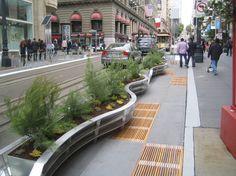거리의 주차 공간을 ... (샌프란시스코) :: 네이버 블로그