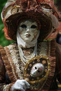 Carnaval de Venecia                                                                                                                                                                                 Más