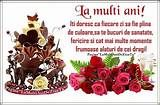 google la mulți ani - Yahoo Image Search Results Birthday Cake, Google, Food, Image Search, Paintings, Facebook, Birthday Cakes, Paint, Eten