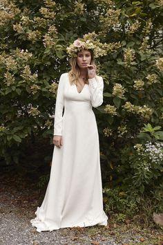 savannah-miller-wedding-dress-collection-12