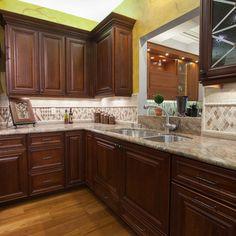 Omega Kitchen Cabinets Dynasty Omega Kitchen Cabinets Gallery Dynasty By Omega Cabinetry In