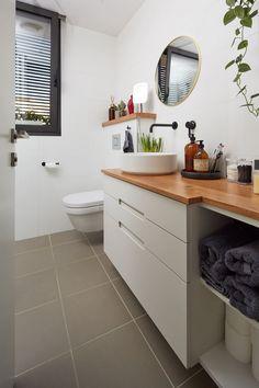 עיצוב מודולרי: דירה המאפשרת לבעליה לעדכן את העיצוב באופן שוטף | בניין ודיור