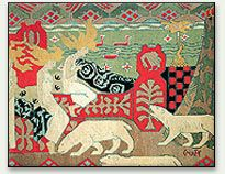 """Folklore 