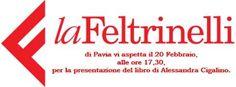 """20 Febbraio, 17:30 - Pavia - Pavia - Italy - Con infinita gioia, sono qui per invitarvi alla presentazione del secondo volume della Saga di """"Infinity"""", presso la Lib..."""