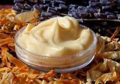 Recette : Crème apaisante & purifiante au Cupuaçu - Aroma-Zone
