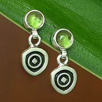 Hypnotize from @NOVICA, They help #artisans succeed worldwide.