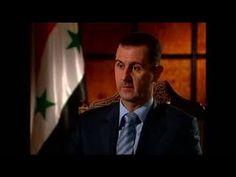 Gobierno de Al-Asad espera que Trump cambie posturas de EEUU