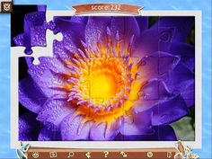Mac Games, New Puzzle, Puzzle Games, Wild Animals, Planet Earth, All Over The World, Mysterious, Underwater, Flora