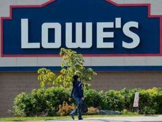 Lowes Canada is the subsidiary of an online Home improvement store based and started from the United States. However the Canadian branch was founded in the year 2006 and is currently based in the Toronto Ontario. Lowes is known to from E-Guides Service http://www.eguidesservice.com/lowes-ca-access-lowes-canada-to-get-home-improvements-online/