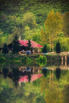 Bolu /Gölcük TURKEY ... @ivannairem .. https://tr.pinterest.com/ivannairem/turkey/