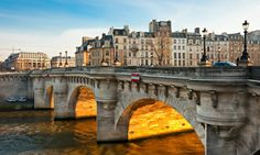 Paris. - Travelon Deal van de dag   Groupon