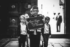 Kepa Fuentes. Fotógrafo de boda. Fotografía Emocional: Mª Jose+Antonio   Boda en Tarragona   Fotografía de boda en blanco y negro