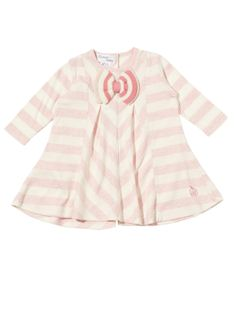 Bonnie Baby Willow Dress