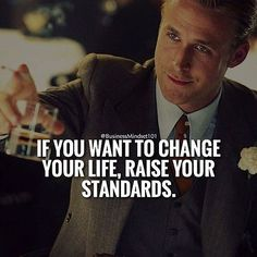 """Keep your standards high. Via @businessmindset101 - Tag someone👇 #amazingleader23"" by (amazingleader_). inspiration #businessowner #startup #entrepreneurship #businesswoman #luxury #money #quoteoftheday #quotes #positive #businessman #hardwork #success #successful #motivational #working #hustle #entrepreneurlife #motivation #happiness #magazine #desire #passion #grind #entrepreneur #entrepreneurs #work #lifestyle #business #amazingleader23 [Visit www.micefx.com for more...]"