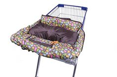 Safety Comfort Pillow Support for Shopping Cart Covers. Pillow Support for Shopping Cart Covers. Shopping Cart Cover, Baby Needs, 3 In One, Baby Car Seats, Pillows, Children, Kid Stuff, Safety, Clothes