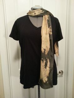 Game of Thrones inspired KNIT scarf (REGULAR STYLE) - made to order on Etsy, $40.00