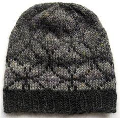 Horizon-t Starry Sky Unisex 100/% Acrylic Knitting Hat Cap Fashion Beanie Hat