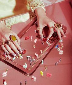 PLASTIK MAGAZINE (@plastikmagazine) • Photos et vidéos Instagram