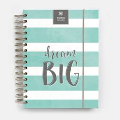 Bullet Journal, Image Search, Tumblr, Yahoo Search, Shop, Photography, Manualidades, Photograph, Photography Business