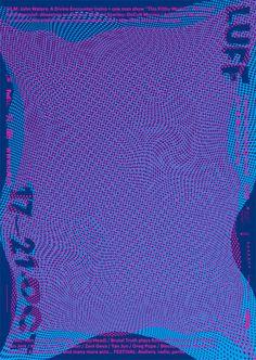 Index : DEMIAN CONRAD DESIGN in Graphic Design