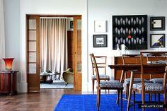 Apartment_in_Sao_Paulo_Antonio_Ferreira_Jr_Mario_Celso_Bernardes_afflante_com_5