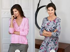 - the new Jackpot Bold Colors, Casual Chic, Dresses With Sleeves, Blouse, Long Sleeve, Tops, Women, Style, Fashion