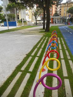 Piazza_Nember_by_Stradivarie_Associated_Architects-04 « Landscape Architecture Works | Landezine