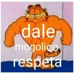 Bad Memes, Stupid Funny Memes, Dankest Memes, Meme Pictures, Reaction Pictures, Clown Meme, Little Memes, Teen Wolf Memes, Reaction Face