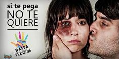 maltratos a mujeres frases - Buscar con Google