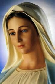 Our Lady of Medjugorje's Message of November 2017 Jesus Mother, Blessed Mother Mary, Blessed Virgin Mary, Saint Charles Borromeo, Our Lady Of Medjugorje, Jesus E Maria, Religion, Mama Mary, Father John