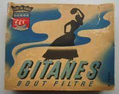 Resultado de imagem para marcas antigas de cigarro negritos