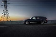 Range Rover Wheels, Vehicles, Car, Vehicle, Tools