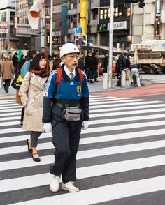Feb. 08 2016 #東京人