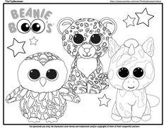 Resultado de imagen de pikmi pops para colorear | luaisa ...