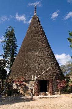 Melanesian Kanak - Google Search
