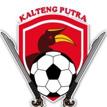 Kalteng Putra F. Logo Club, Soccer Logo, Soccer Teams, Asia, World Football, Sports Clubs, Mobile Legends, Crests, Badge