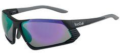 Bollé CADENCE  #Bollè #Sunglasses #sport #Otticanet