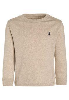 304b20578 ¡Consigue este tipo de camiseta manga larga de Polo Ralph Lauren ahora! Haz  clic
