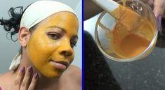 Os benefícios do creme Nivea: Saiba como usar o cosmético | LISTA DICAS NOVAS La Mans, Reverse Aging, Look Younger, Hair Loss, Feel Better, Natural Remedies, Skin Care, How To Make, Remover