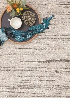 Aria 354 Grey Modern Rug Features: • 8mm pile • Colours won't run or fade • Sophisticated Modern design • Easy to clean • Made in Turkey • Power Loomed Rug Inspiration, Rug Features, Grey Rugs, Power Loom, Sisal, Modern Rugs, Wool Rug, Modern Design, Turkey